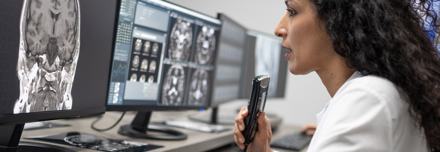 HIMSS21: How NLP could be a game changer for EHR workflows